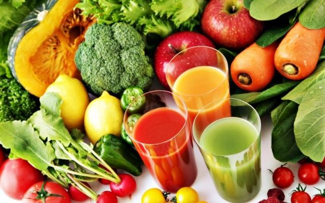 glikémiás indexű zsírégető zóna bármilyen fogyásért küzd